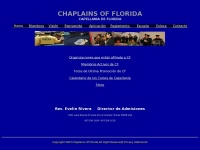chaplainsofflorida.com