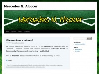 mnalcocer.wordpress.com