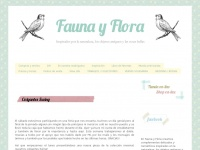 faunayflorashop.blogspot.com