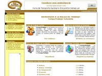 computrabajo.com.co
