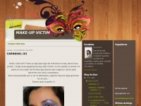 make-upvictim.blogspot.com