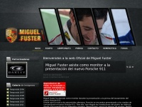 www.miguelfuster.com