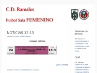 fsfemeninoramales.wordpress.com