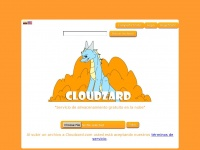 cloudzard.com