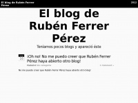 feperu.blogs.uv.es
