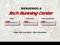 Trcgroup.cl
