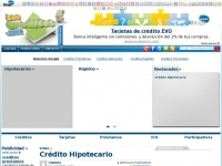 LosCreditos.net