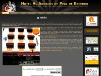 hotelal-andalus.com