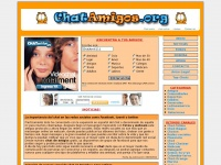 chatamigos.org