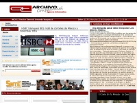ArchivoConfidencial.com.mx