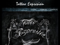 tattooexpresion.es
