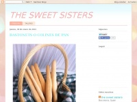 thesweetsisters2.blogspot.com