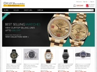 Watchourwatches.co.uk - Swiss Replica Rolex Watches For UK – Replica Rolex Daytona, Submariner, Air King, Day Date, Datejust, Yachtmaster Watches Sale