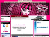 juegos-monsterhigh.tv