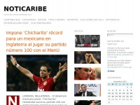 noticaribe.com.mx