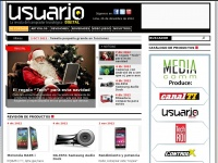 usuariodigital.com.pe