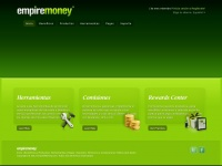 empiremoney.com