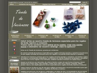 Venta online inciensos baratos, inciensos naturales, inciensos aromaticos - Venta online Inciensos baratos