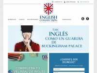 englishconnection.es