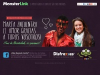 monsterlink.es