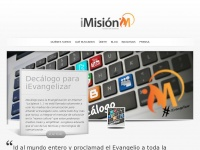 imision.org