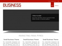 marketingparapymes.net