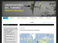 turismoirresponsable.info