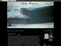 only-waves.blogspot.com