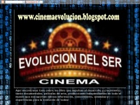 cinemaevolucion.blogspot.com