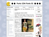 puntocompuntoes.com.es