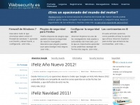 websecurity.es