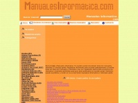 Manuales informatica, Manuales informatica, ayuda Manual informatica windows, windows 7 Manual