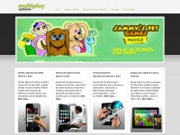 multiplay-mobile.com