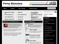forexdirectory.co