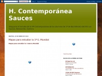 hcontemporaneasauces.blogspot.com