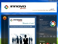 Innovo Marketing