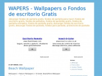 wapers.blogspot.com