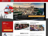 busvision.net