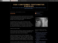 egocontemno.blogspot.com