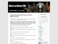 waveworld.wordpress.com