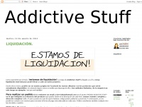 addictivestuff.blogspot.com