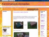 karolinadaskoloreadas.blogspot.com