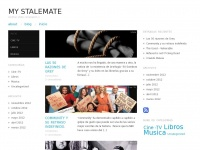 mystalemate.wordpress.com