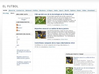 as-futbol.blogspot.com