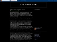 4tadimension.blogspot.com