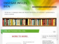 eslteachenglishbetter.wordpress.com