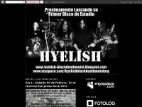 hyelish-blackdeathmetal.blogspot.com