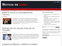 noticiaenlinea.com