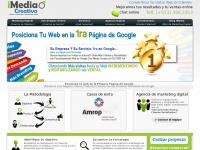 imediacreativa.com