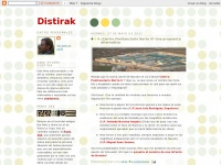 distirak.blogspot.com